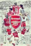 Ambisi Raih Juara Liga Premier Inggris Bersama Arteta, Ada 5 Pemain Arsenal yang Beresiko Dibuang Permanen