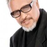 Kabar Duka, Telah Meninggal Dunia Seorang Penyanyi John Tanamal