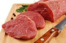 Jelang Ramadhan, Diskoperindang Cianjur Jamin Ketersediaan Daging Sapi Banyak