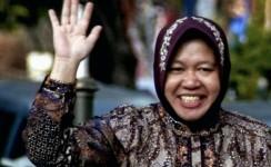 Menteri Sosial Tri Rismaharini Bakal Hadiri Peringatan Hari Jadi Tagana Ke-17 di Pangandaran