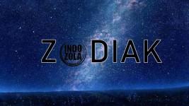 Ramalan Zodiak Besok Kamis 1 April 2021, Leo Perlu Keseimbangan, Virgo Beban Menumpuk