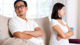 Punya Pasangan Stonewalling Bikin Pusing? Berikut ini Pengertian dan Penyebabnya