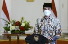 Politisi PKB Jabar Rahmat Hidayat Djati Mengutuk Keras Tindakan Terorisme di Tanah Air Indonesia