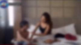 Link Video Mesum 30 Detik di Palopo Beredar Luas di Media Sosial, Pelaku MasihPelajar