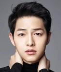 Ciledug Jadi Ramai Lantaran Drama Korea Vincenzo, Begini Ceritanya!