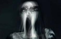 Misteri Hantu Matianak Setan Perempuan Penggoda Lelaki