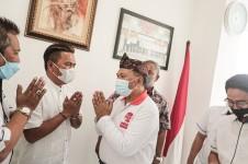 Oded Ajak Wartawan Berkolaborasi dalam Proses Pembangunan di Kota Bandung