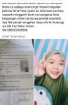 Seorang Istri di Banjar Kabur dari Kontrakan Usai Cekcok Dengan Suami