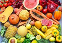Makanan yang Mirip dengan Organ Tubuh Beserta Manfaatnya Untuk Kesehatan
