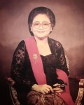Catatan Sejarah 28 April: Wafatnya Ibu Tien Suharto dan Duka Keluarga Cendana