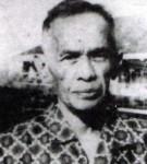 Kartosuwiryo, Sang Proklamator Negara Islam Indonesia