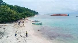 Ini Dia 5 Fakta Unik dan Menarik Objek Wisata Pantai Pangandaran