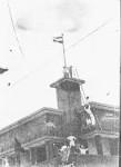 Peristiwa Hotel Yamato, Ketika Arek Suroboyo Merobek Bendera Belanda