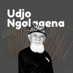 Mang Udjo Ngalagena dan Angklungnya yang Mendunia
