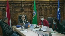 PSSI Tunjuk  Uden Kusuma Wijaya Menjadi Manajer Timnas Indonesia