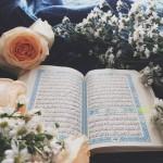 Sejarah Ringkas Pengumpulan Pengumpulan AL-Quran