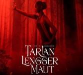 Film Tarian Lengger Maut 2021, Film Indonesia Tentang Budaya Indonesia Berbalut Misteri