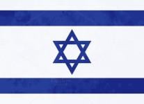 Yahudi Israel Terciduk Lagi Dipermainkan Demokrasi