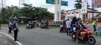 Larangan Mudik Berakhir 17 Mei, Dilanjutkan Masa Pengetatan Syarat Perjalanan 18-24 Mei