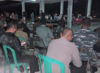 Objek Wisata di Pangandaran Dibuka Kembali. Bupati Jeje : Prokesnya Harus Dipatuhi