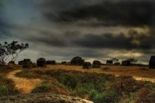 Plain of Jars:Misteri 'Stonehenge' asia tenggara