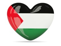 Siwi Dikeluarkan dari Sekolah Viral di Media Sosial Lantaran Menghina Palestina Lewat Akun Tiktok