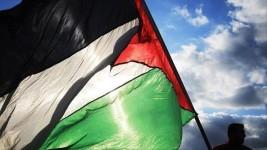 Palestine Under Attack Israel