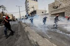 Bunuh Wanita dan Anak-anak Palestina Hingga Trending Israel Star Attack Palestine