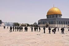 Gencatan Senjata, Israel dan Palestina Saling Klaim Menang