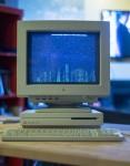Catatan Sejarah komputer Generasi Kelima,Ini Penjelasannya