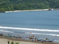 Here are 5 Unique and Interesting Facts about Pangandaran Beach Tourism Objects