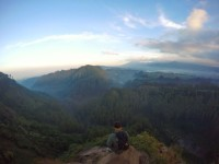 Ini dia Tempat Wisata Yang Wajib Anda Kunjungi Ketika Berlibur di Jawa Barat