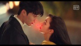 Korean Drama My Roommate Is A Gumiho Episode 1 English Sub, Living Agreement