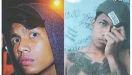 Anak Anggota Dprd Bekasi Pelaku  Pemerkosaan Ingin Nikahi Korban Demi Ringankan Hukan