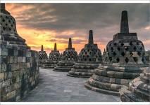5 Kota Bersejarah di Indonesia yang Wajib Anda Ketahui