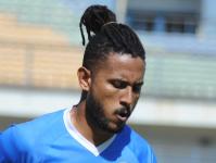 Wander Luiz Makin Percaya Diri dengan Potongan Rambut Baru