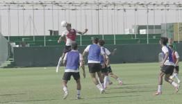 TC Timnas Indonesia di Dubai Sudah Selesai, Fokus Hadapi Kualifikasi Piala Dunia 2022