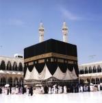 Pemerintah Resmi Tak Berangkatkan Haji Tahun 2021, Ini Alasanya