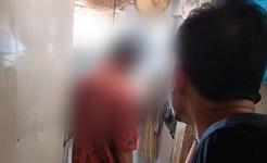 Seorang Pria Ditemukan Tewas Gantung Diri di Cianjur, Ini Dia Alasanya