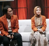 Video Dokter Kandungan Sebut Ayus Suami Nissa Sabyan, Bikin Geger Media Sosial