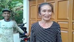 Hati-Hati, Komplotan Maling Mengaku Petugas PLN Kerap Beraksi di Pangandaran