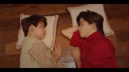 Korean Drama Mine Episode 10 Full Sub English, The Real Mother