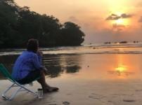 Hari Laut Sedunia, Inilah 15 Quotes Susi Pudjiastuti Tentang Laut