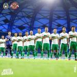 UEA Tumbangkan Indonesia dalam Kualifikasi Piala Dunia 2022 dengan Skor 5-0