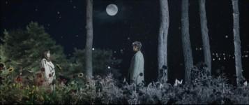 Drama Korea Doom at Your Service Episode 5 Sub Indo, Kesedihan dan Kebahagiaan Berdampingan