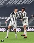Demi Paul Pogba juventus tawarkan Paulo Dybala dan Cristiano Ronaldo Ke Manchester united