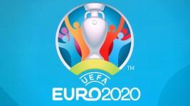Link Live Streaming EURO 2020 Finlandia vs Rusia, Berapa Prediksimu, Tonton Sekarang!