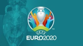 Link Live Streaming EURO 2020, Ukraina vs Makedonia Tonton Sekarang Juga!