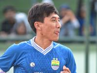 Gol Pembuka Yaris Riyadi di Liga Indonesia 2002 Dicetak ke Gawang Pelita KS