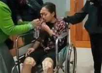 Gadis Cantik di Pangandaran Jadi Korban Jambret, Polisi Imbau Perempuan Jangan Berkendara Sendirian di Malam Hari
